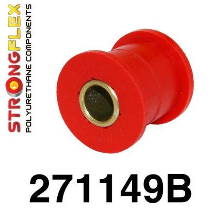 271149B: Silentblok zadnej spojovacej tyče