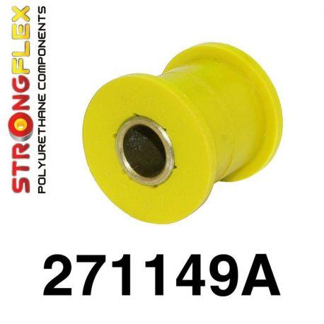 271149A: Silentblok zadnej spojovacej tyče SPORT
