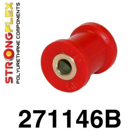 271146B: Predný stabilizátor - silentblok tyčky