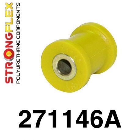 271146A: Predný stabilizátor - silentblok tyčky SPORT