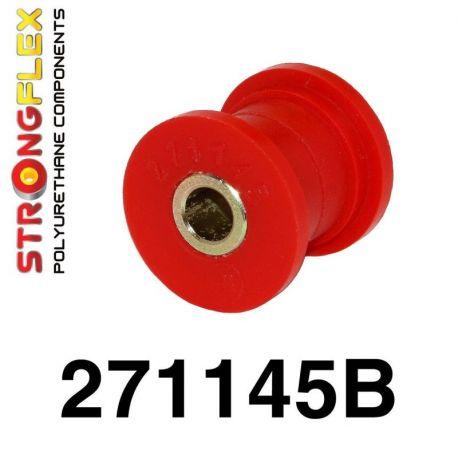 271145B: Predný stabilizátor - silentblok tyčky