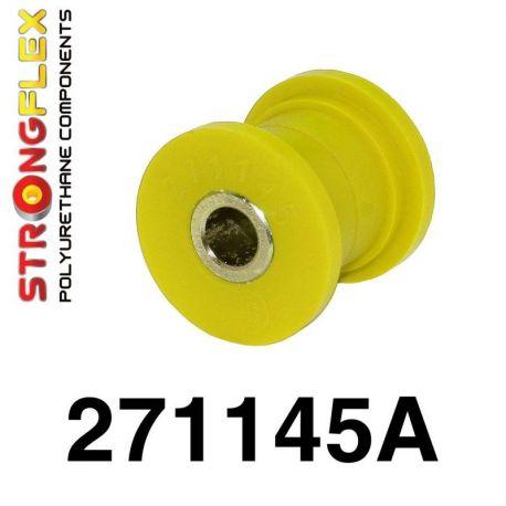 271145A: Predný stabilizátor - silentblok tyčky SPORT