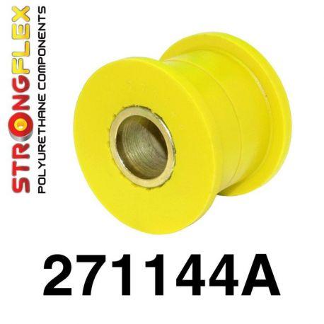 271144A: Predné rameno - zadný silentblok SPORT