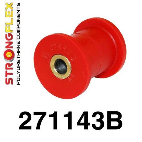 271143B: Predné rameno - predný silentblok