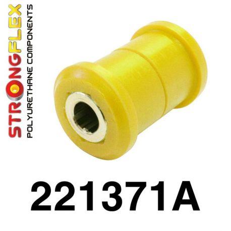 221371A: Zadné priečne rameno - vnútorný silentblok SPORT