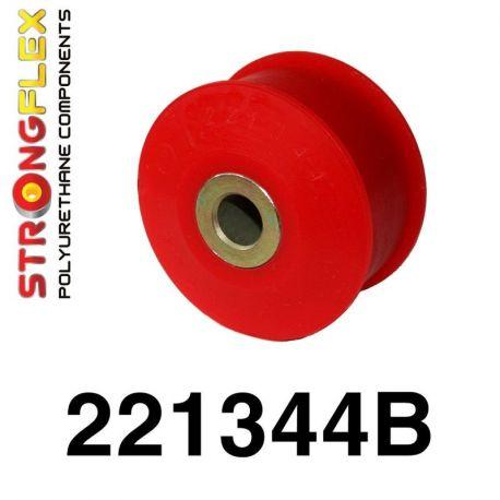 221344B: Predné rameno - zadný silentblok