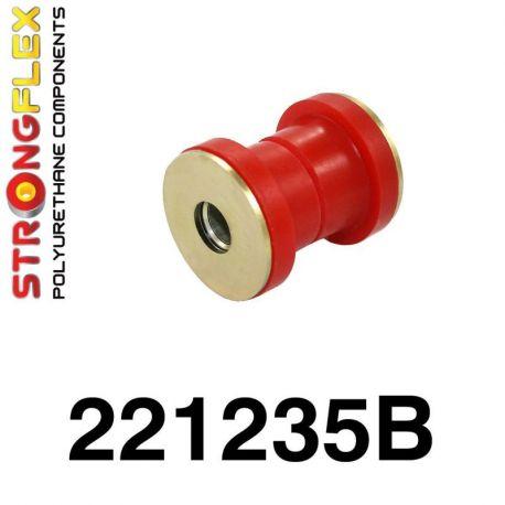 221235B: Vonkajší Predné rameno - vnútorný silentblok