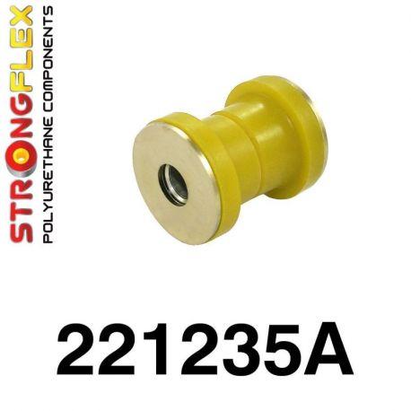 221235A: Vonkajší Predné rameno - vnútorný silentblok SPORT