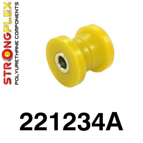 221234A: Vnútorný Predné rameno - vnútorný silentblok SPORT