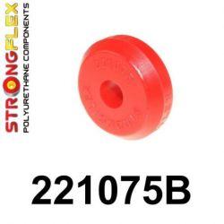 221075B: Predný stabilizátor - silentblok oka