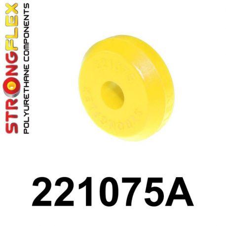 221075A: Predný stabilizátor - silentblok oka SPORT