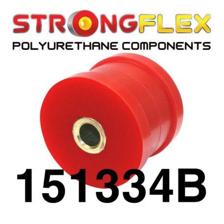 151334B: Veľký silentblok motora