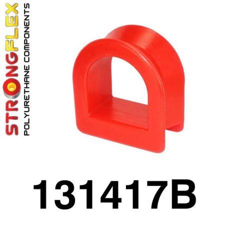 131417B: Lavý silentblok riadenia