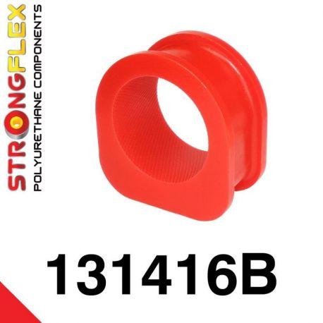 131416B: Pravý silentblok riadenia