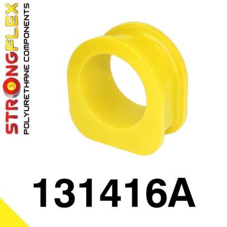 131416A: Pravý silentblok riadenia SPORT