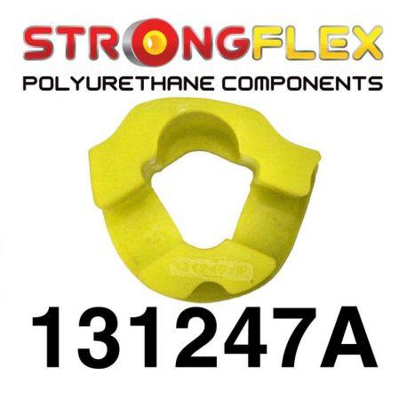 131247A: Pravý silentblok motoraSPORT