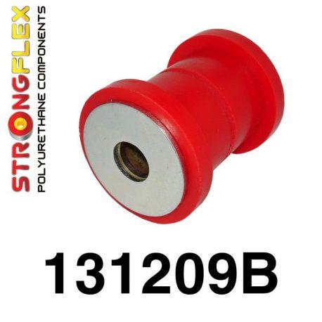 131209B: Predné rameno - predný silentblok
