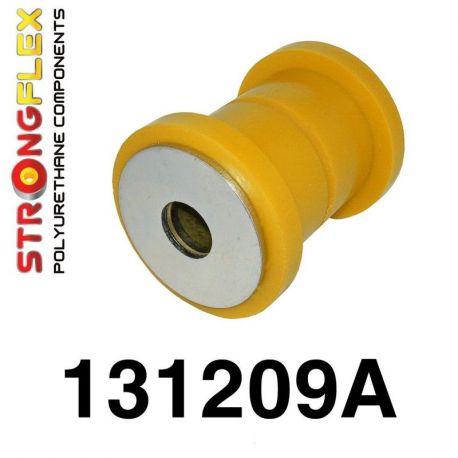 131209A: Predné rameno - predný silentblok SPORT