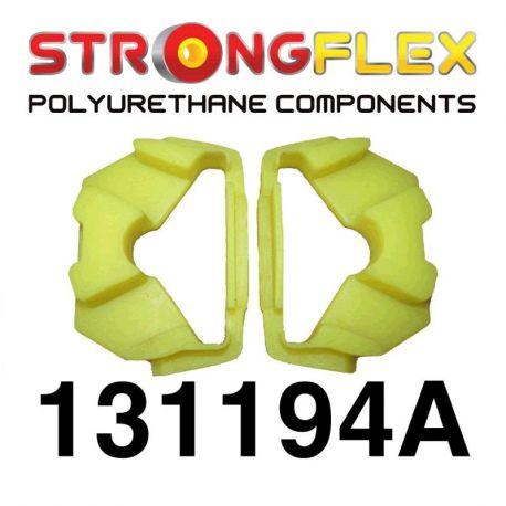 131194A: Zadný silentblok motora SPORT