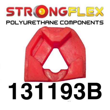 131193B: Lavý silentblok motora