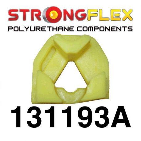 131193A: Lavý silentblok motora SPORT