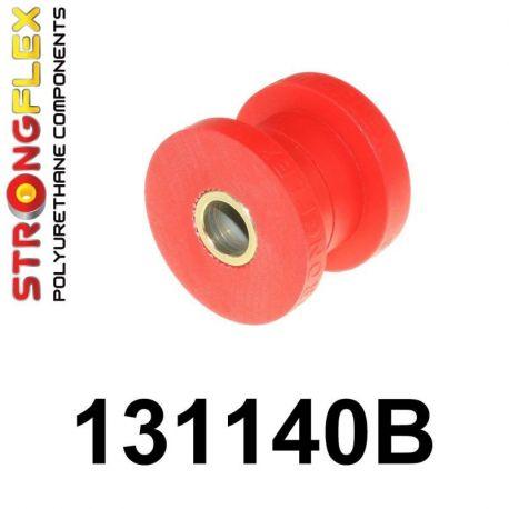 131140B: Silentblok prednej spojovacej tyče 35mm