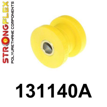 131140A: Silentblok prednej spojovacej tyče 35 mm SPORT