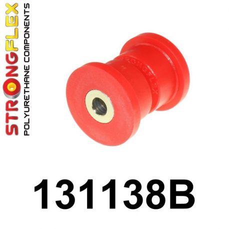 131138B: Vnútorný Predné rameno - vnútorný silentblok