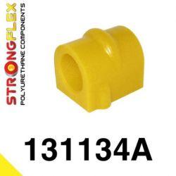 131134A: Predný stabilizátor - silentblok uchytenia 16-24mm SPORT