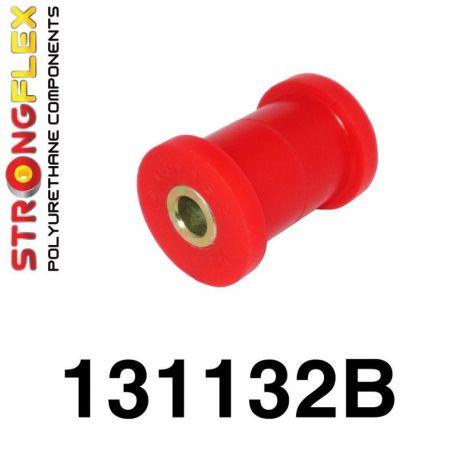 131132B: Predné rameno - predný silentblok