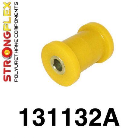 131132A: Predné rameno - predný silentblok SPORT