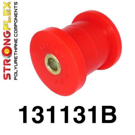 131131B: Predné rameno - zadný silentblok