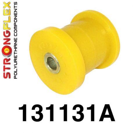 131131A: Predné rameno - zadný silentblok SPORT