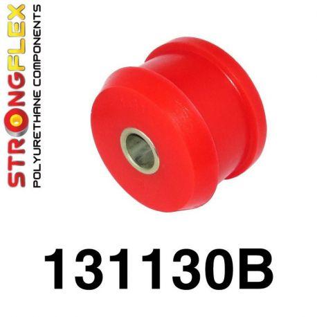131130B: Predné rameno - zadný silentblok