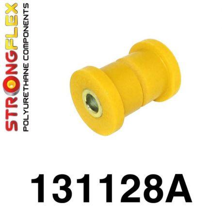 131128A: Predné rameno - predný silentblok SPORT