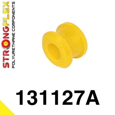 131127A: Predný stabilizátor - silentblok tyčky 18-24mm SPORT