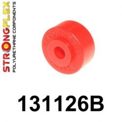 131126B: Silentblok predného oka