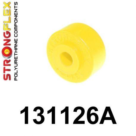 131126A: Silentblok predného oka SPORT