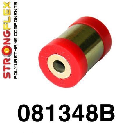 081348B: Predné horné rameno - silentblok uchytenia