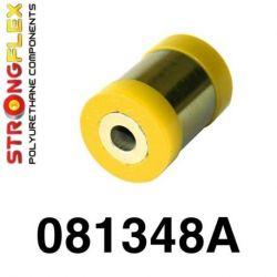 081348A: Predné horné rameno - silentblok uchytenia SPORT