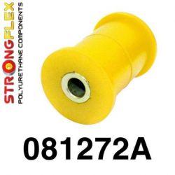 081272A: Vonkajší silentblok predného dolného ramena SPORT