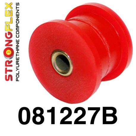 081227B: Silentblok radiacej páky
