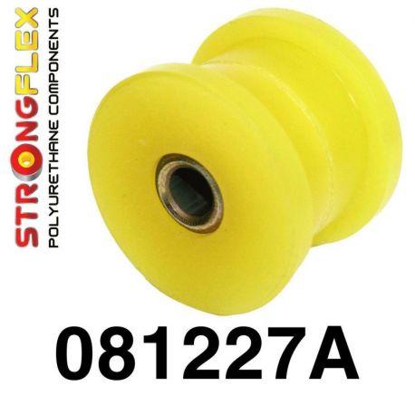 081227A: Silentblok radiacej páky SPORT