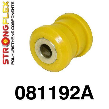 081192A: Predné horné rameno - silentblok uchytenia SPORT