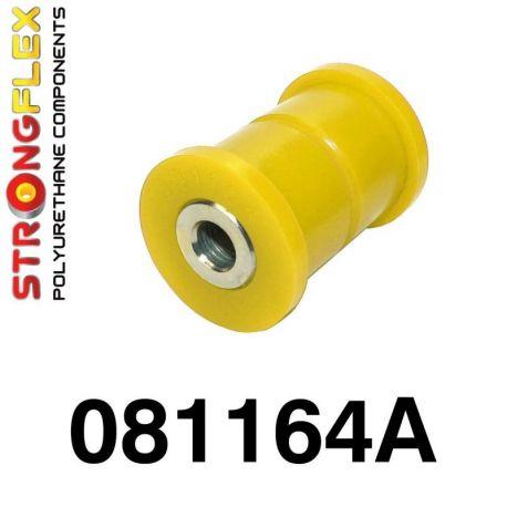 081164A: Vnútorný Predné rameno - vnútorný silentblok SPORT