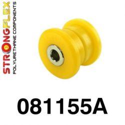 081155A: Silentblok zadného spodného uchytenia tlmiča version 5d SPORT