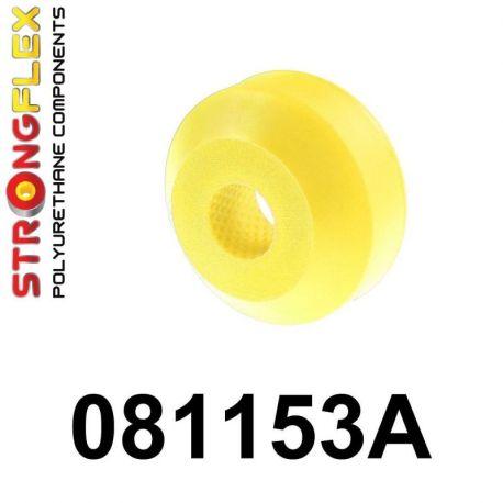 081153A: Silentblok uchytenia tlmiča SPORT