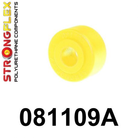 081109A: Silentblok predného oka SPORT