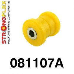 081107A: Vonkajší a vnútorný silentblok priečneho ramena 35mm SPORT