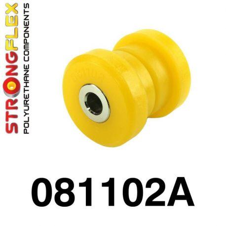 081102A: Silentblok zadného spodného uchytenia tlmiča SPORT